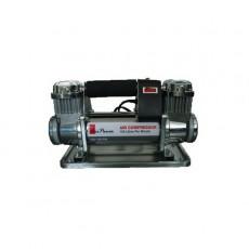 Compresor Air Power 150l/min