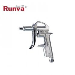 Pistola aire comprimido DG-10